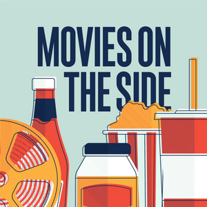 Movies On The Side