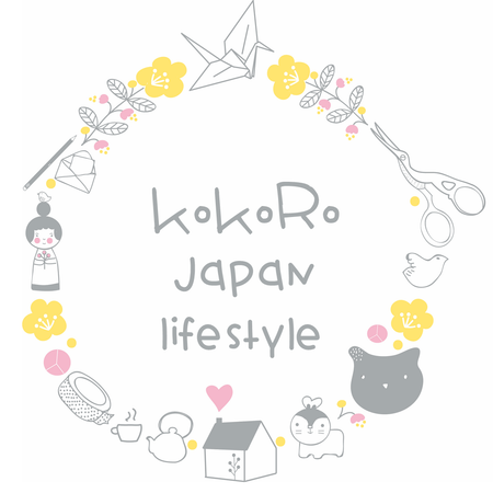 My Kokoro ♡ Japan Lifestyle