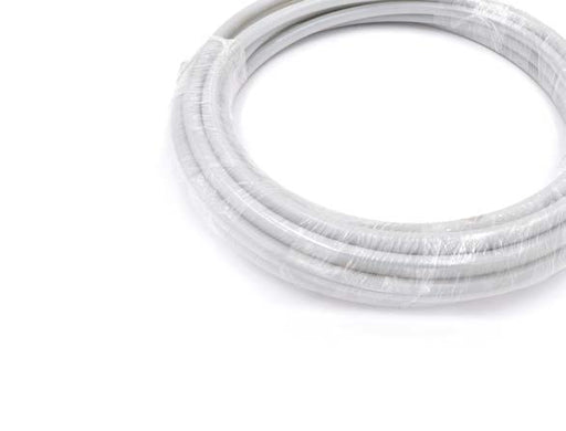 25 Meter Cable (#RCM-3025)