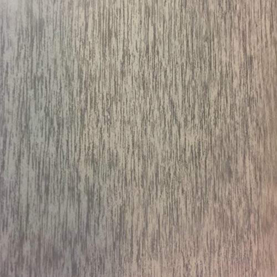 Southern Hydrographics Hydro Dipping Film Transparent Woodgrain Printing Film 1sq-High Resolution Graphics -Used For Guns, Yeti Cups, Auto Parts, And Many More - Easy To Use - Requires Hydro Activator