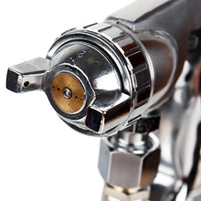 Load image into Gallery viewer, High Pressure Spray Gun with 1000cc Cup, 3.0mm Nozzle, sliver