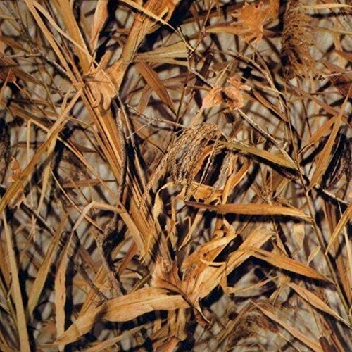 Duck Blind Camo Camouflage Hydrographic Water Transfer Film Hydro Dipping Dip 1 Sq Meter