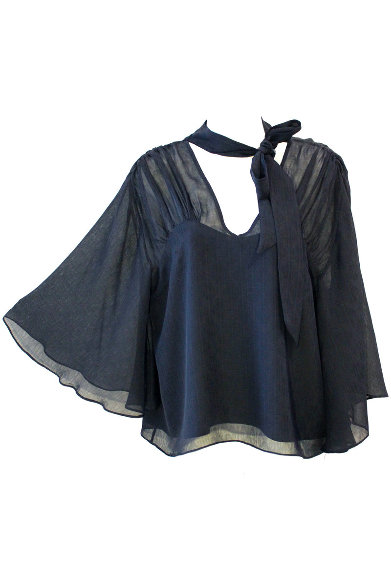 Lisbeth Blouse