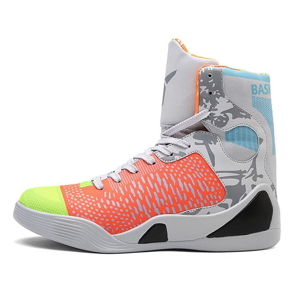 ec66437f944 Ceyue 2019 Basketball Lebron James Shoes – IWINLOTTERY