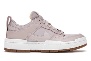 Dunk Low Disrupt Platinum Violet