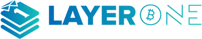 Layer One Bitcoin Store