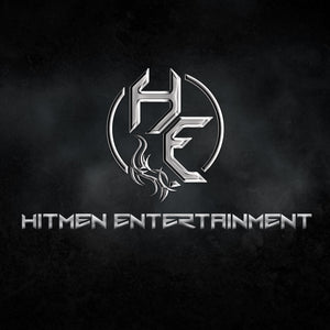 Hitmen Entertainment