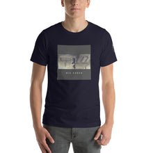 Load image into Gallery viewer, Mic Check Short-Sleeve Unisex T-Shirt