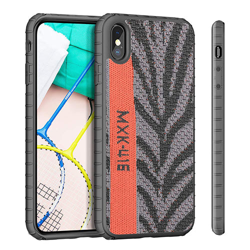 coque iphone yeezy 350 beluga