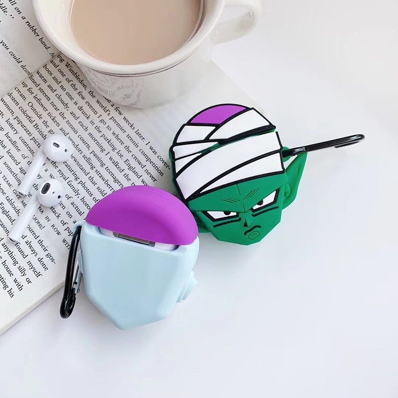 coque airpods piccolo
