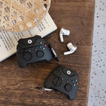 Coque airpods Xbox One