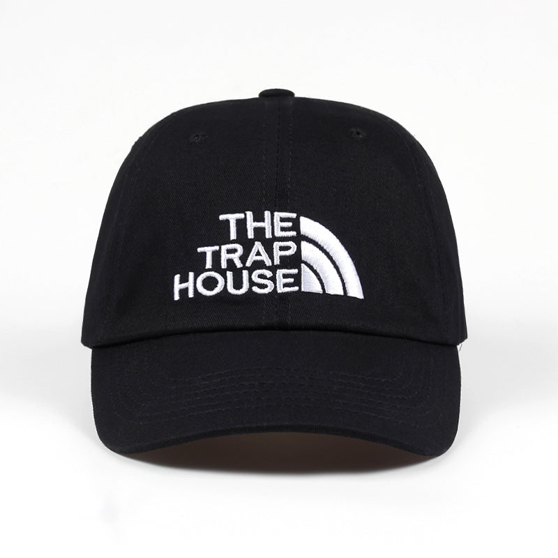 casquette-the-trap-house