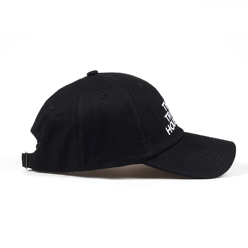the-trap-house-casquette