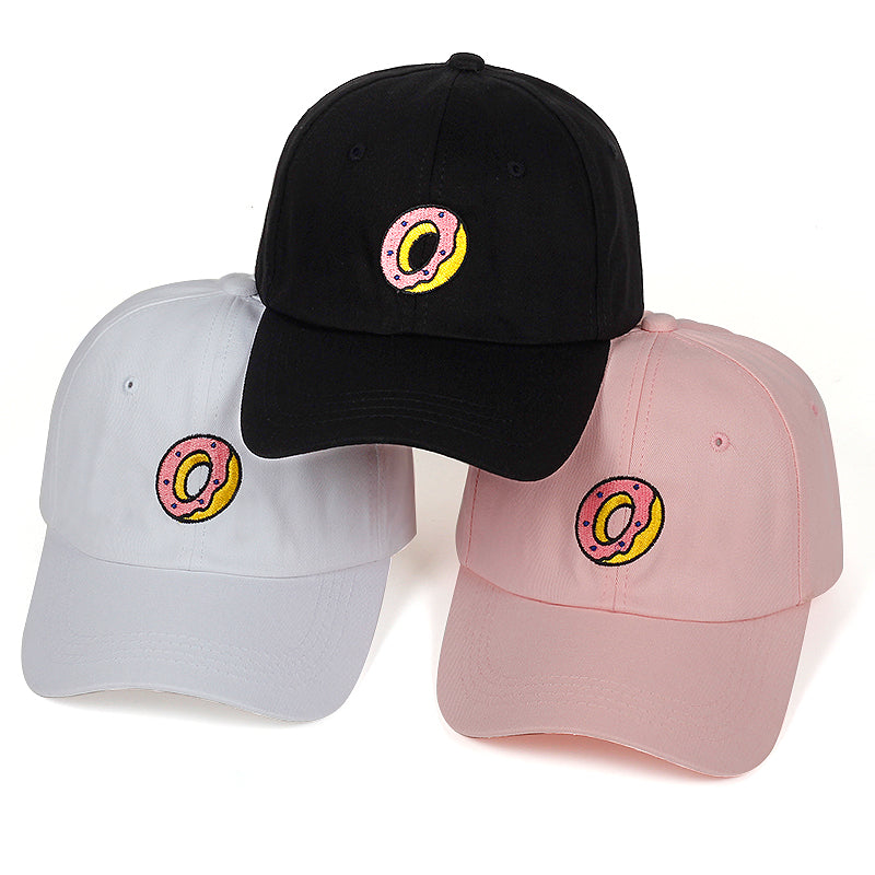casquette-donut-toshi