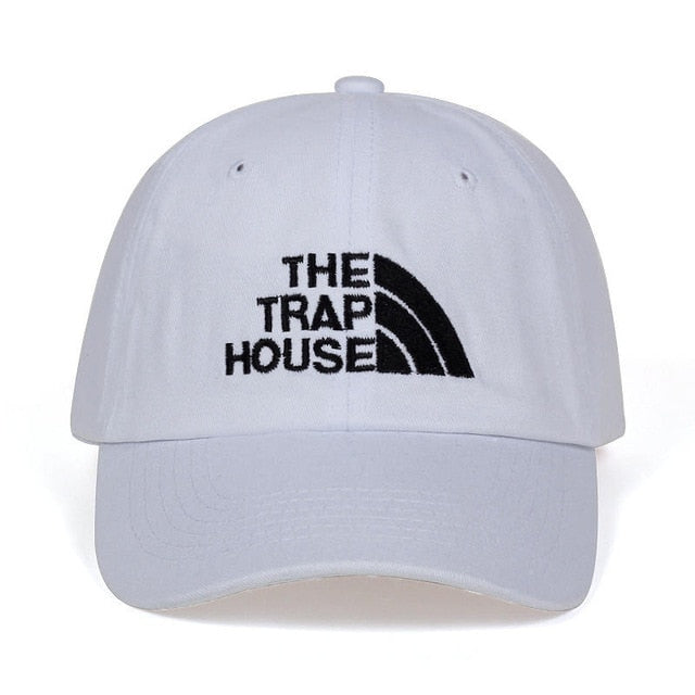 the-trap-house-chapeau