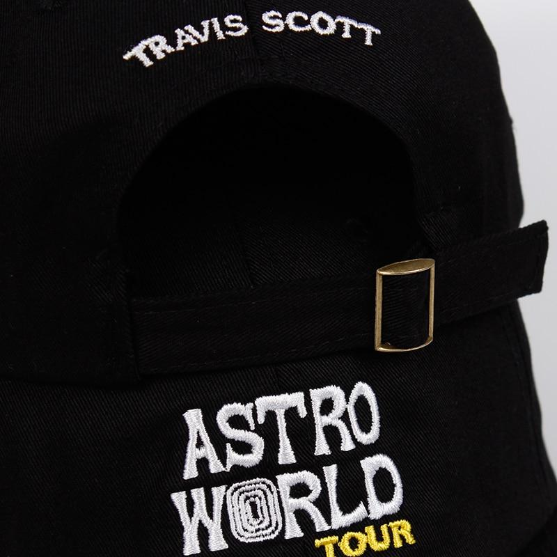 travis scott astro world tour