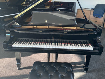 Used Westbrook Spinet
