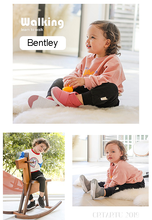 Load image into Gallery viewer, BENTLEY
