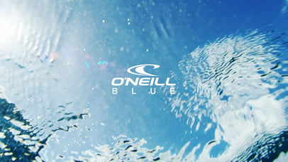 O'Neill Blue - Join Our Ocean Mission