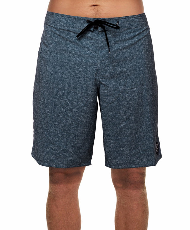 Jacks Base Boardshorts - Atlantic Blue