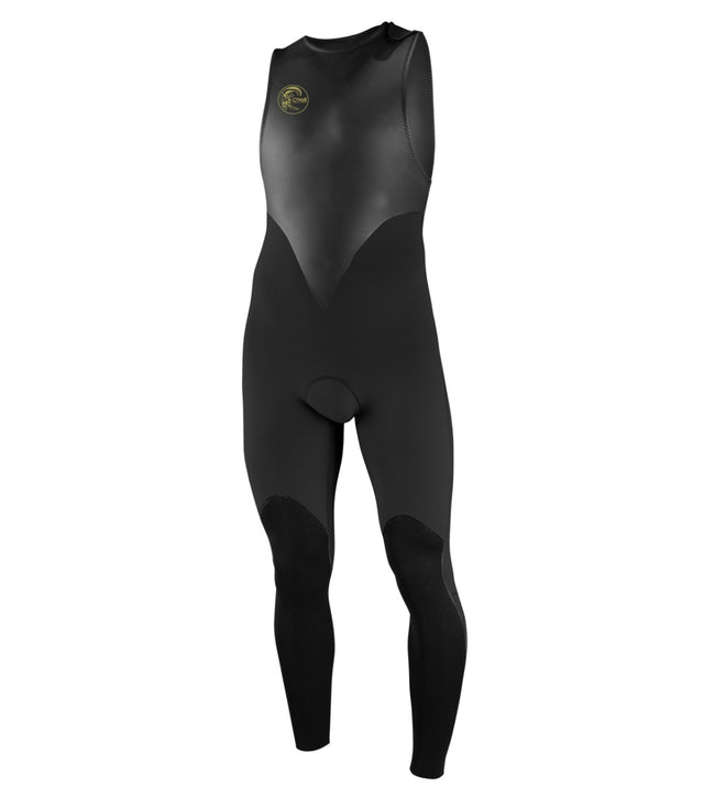 O'Riginal Long John 2mm Wetsuit - Black