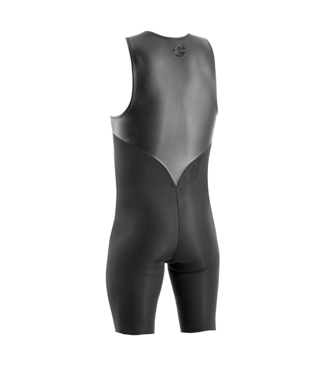 O'Riginal Short John 2mm Wetsuit - Black