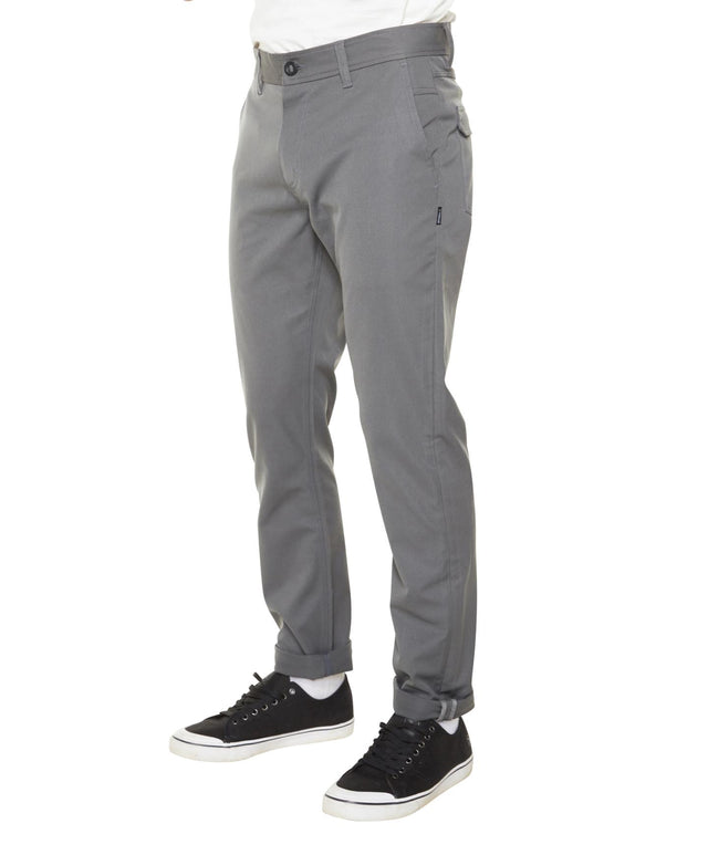 Redlands Hybrid Pant - Fatigue