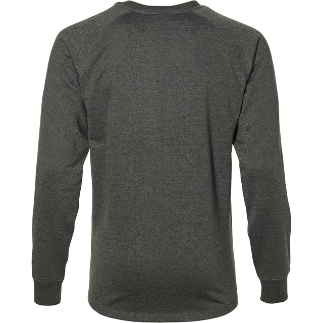 Cruizer Crew - Dark Grey Mel
