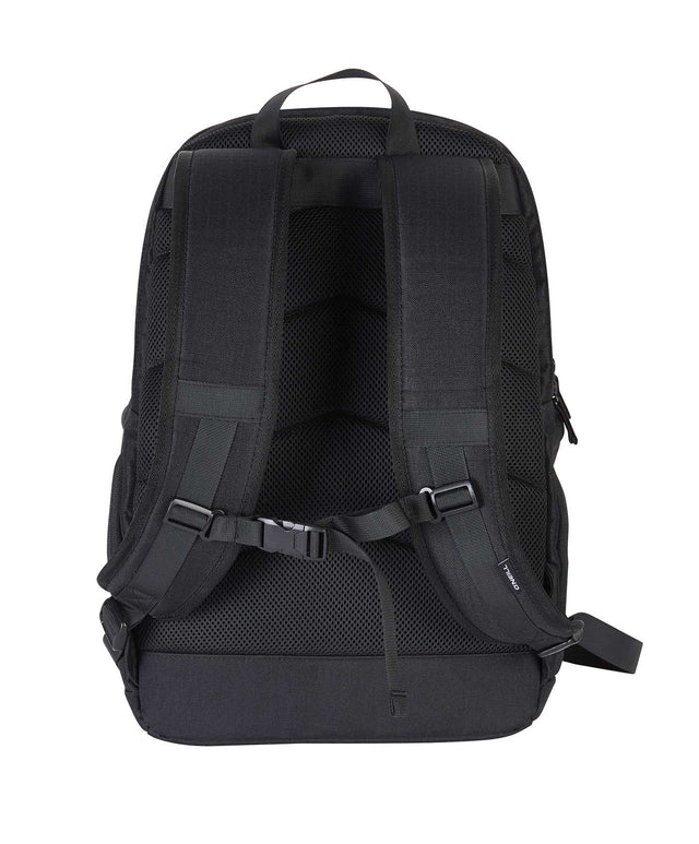 Reactor Backpack - Black