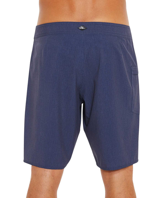 Jacks Base Boardshort - Navy