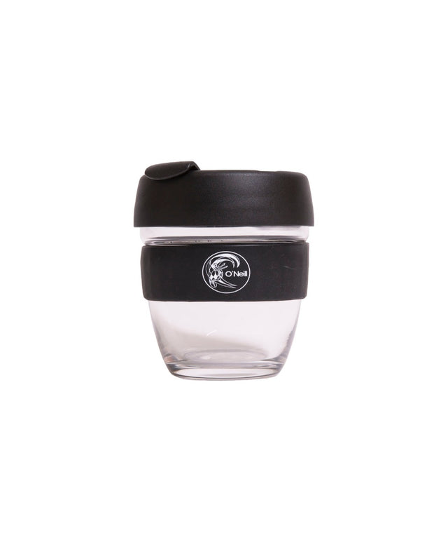 Keep Cup 8Oz Oneill - Black