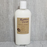 Coconut Dream Lotion