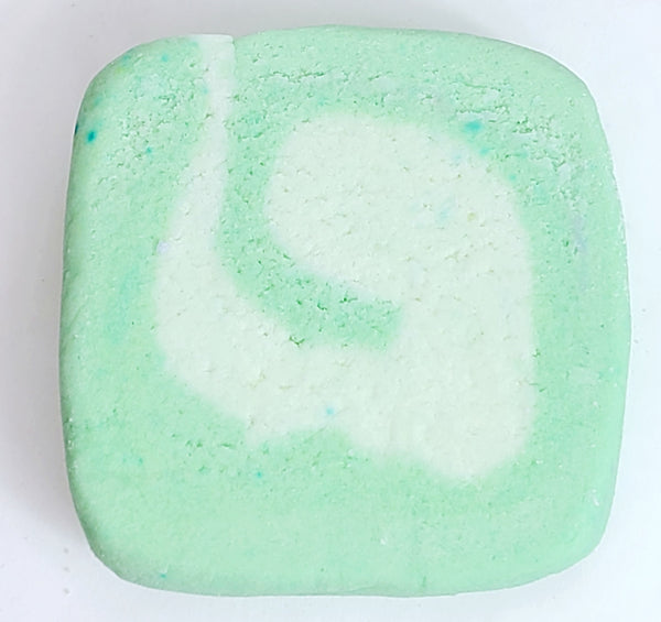 Eucalyptus Bubble Bar