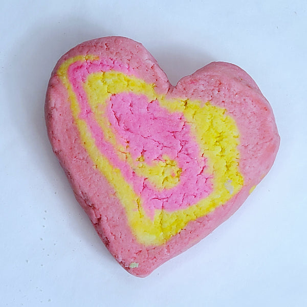 XOXO Bubble Bar