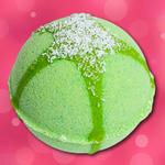 Margarita Bath Bomb