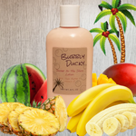 Sunset On The Shore Lotion (Tropical Fruit)