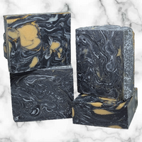 Portoro Soap Bar