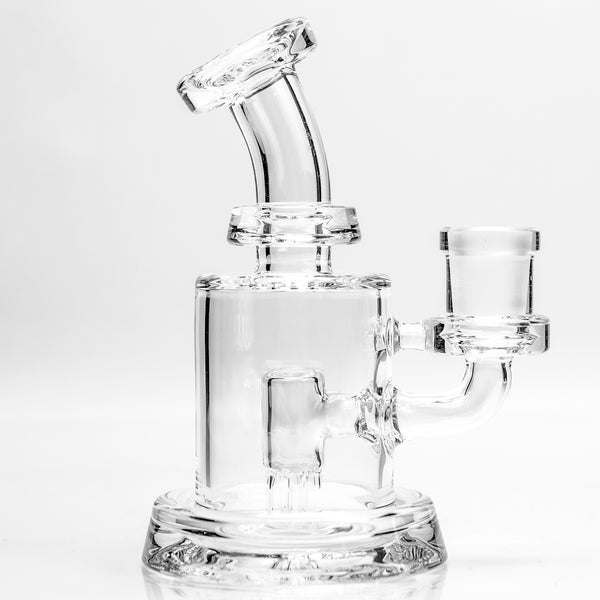 Leisure Glass - Mini Sixer
