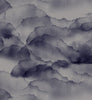 Cloud Fabric - Ash