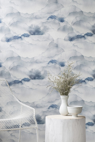 Cloud Wallpaper - Sky