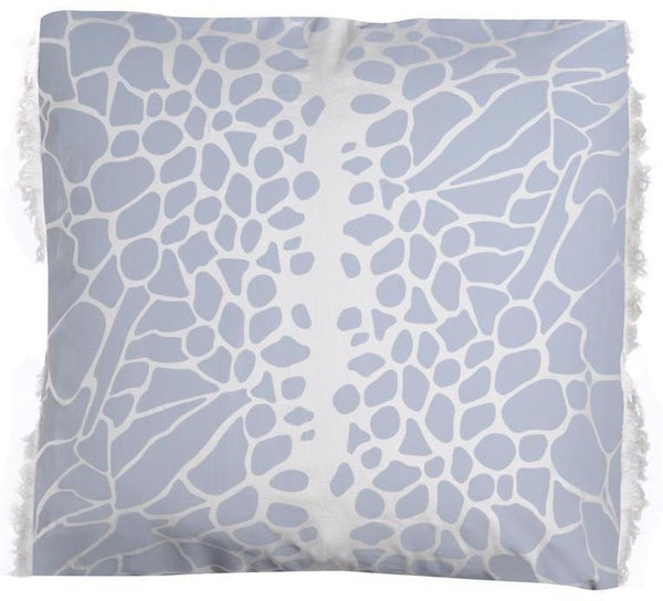 Rockpool Floor Cushion