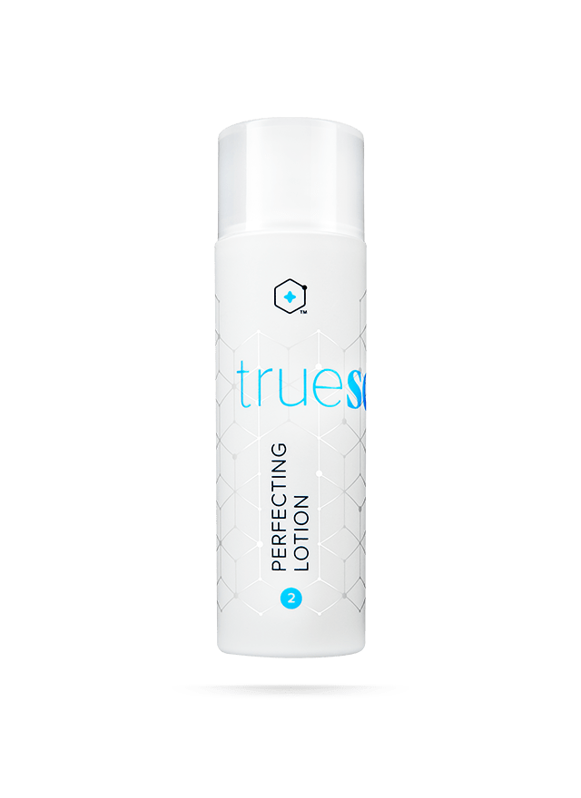 TrueScience Perfection Lotion