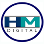 HM Digital India Pvt Ltd