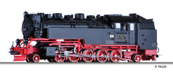 Tillig 2930 02930 HOm Steam locomotive DR