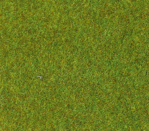 Heki 30903 Grass Mat Light Green 100 x 300cm