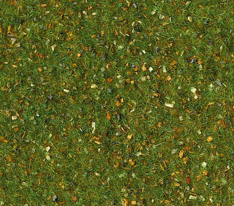 Heki 30932 Grass Mat Forest Floor 100 x 200cm