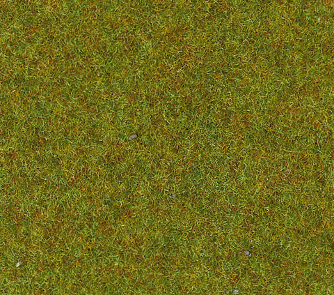 Heki 30942 Grass Mat Autumn Colours 100 x 200cm