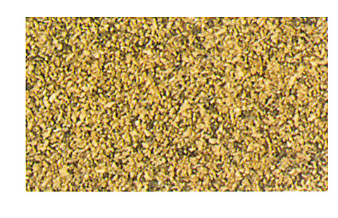 Heki 3156 Cork Scatter Dark 100g