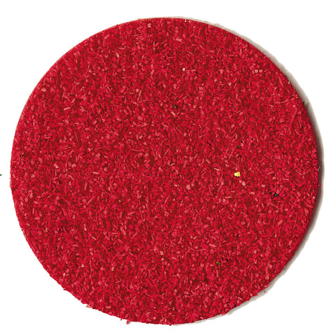 Heki 3305 Scatter Ground Cover Red 40g