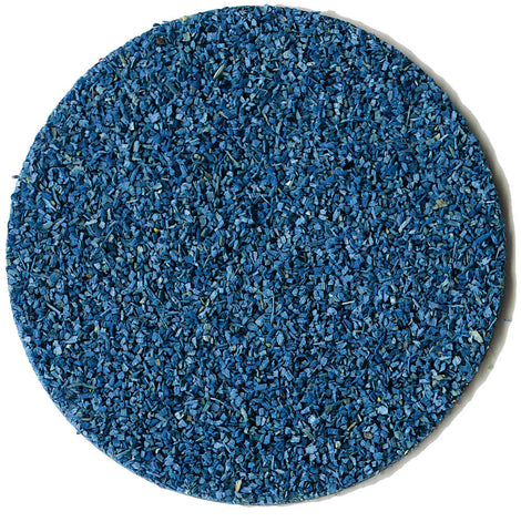Heki 3307 Scatter Ground Cover Blue 40g